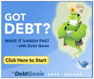 congress makes debt vanish