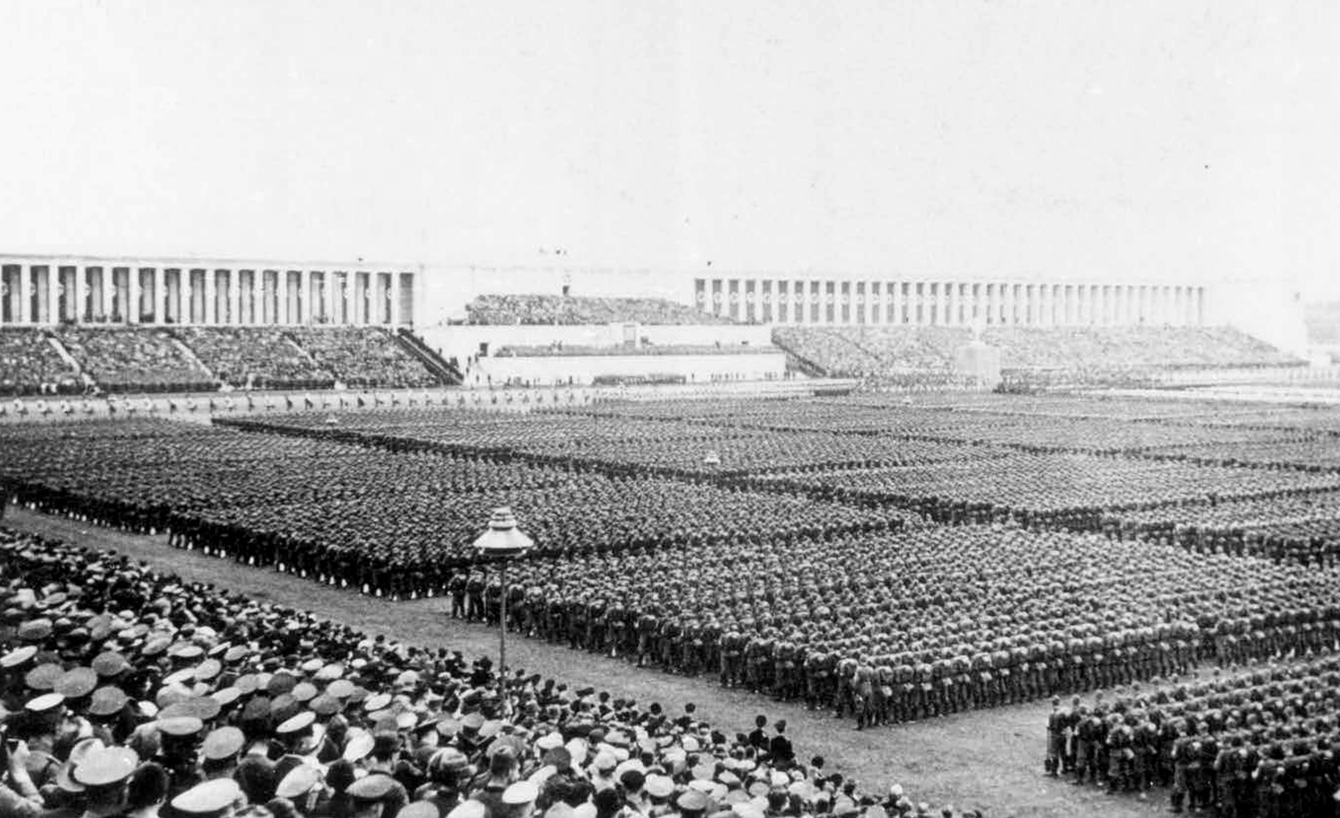 1936-zeppelin-field-nuremberg-rally-nazi